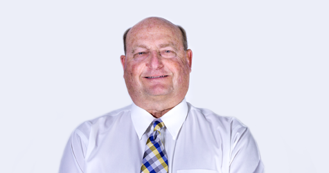 Gregg J. Simon, P.E. Image