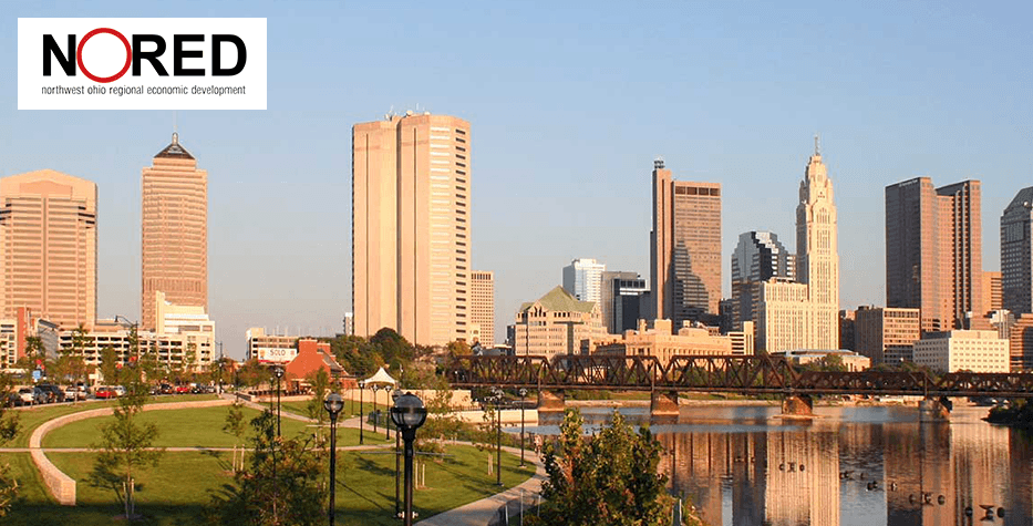 NW Ohio Regional Economic Development Annual Meeting