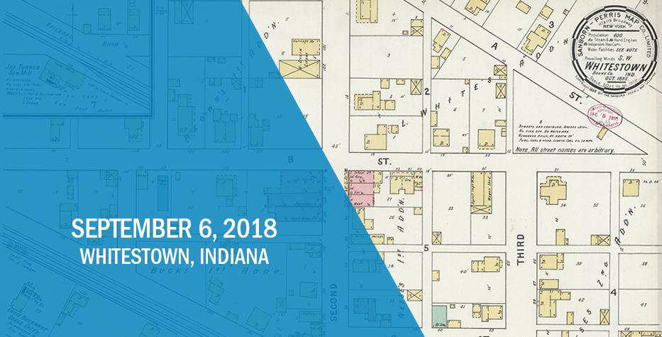Central Indiana Operators Association: September 6, 2018