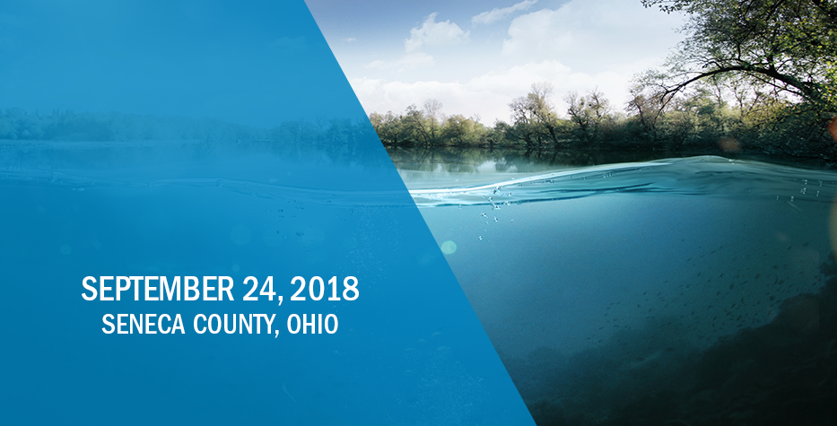 NW Ohio County Commissioners and Engineers Association: September 24, 2018